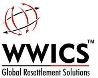 ✅  ✅ WWICS Mohali Immigration, WWICS Delhi, WWICS Chandigarh