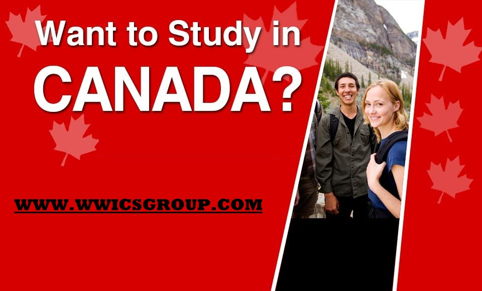 2 Tips to Help You Find the Right Job After Graduating in Canada